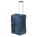 Samsonite, Сумки на колёсах, 65n.011.010